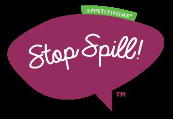 Stop Spill ™